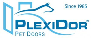 cropped-PlexiDor-Logo